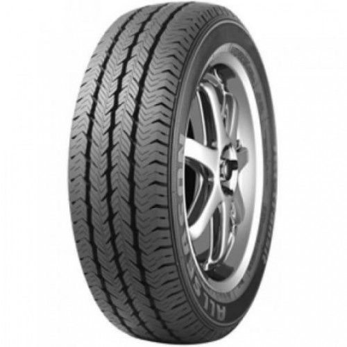 Anvelope  Mirage Mr-700 As 195/70R15c 104/102R All Season