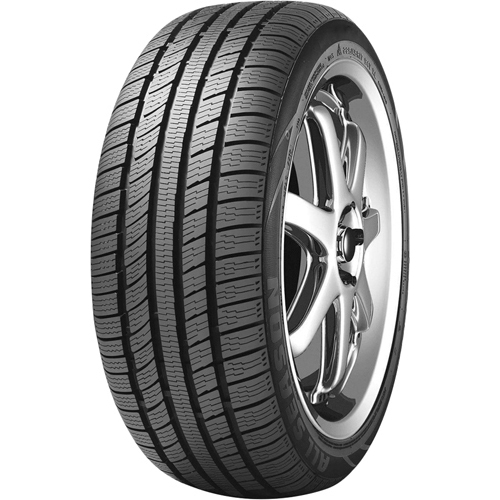 Anvelope  Mirage Mr-762 As 165/70R14 81T All Season