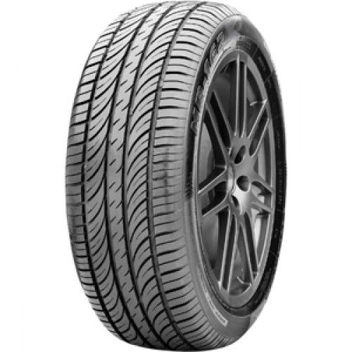 Anvelope Mirage Mr-162 165/70R14 81T Vara