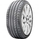 Anvelope Mirage Mr-182 235/50R18 101W Vara