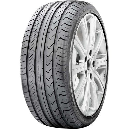 Anvelope Mirage Mr-182 245/45R17 99W Vara