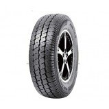 Anvelope Mirage Mr-200 195/75R16C 107/105R Vara