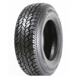 Anvelope Mirage Mr-at172 235/70R16 106T Vara
