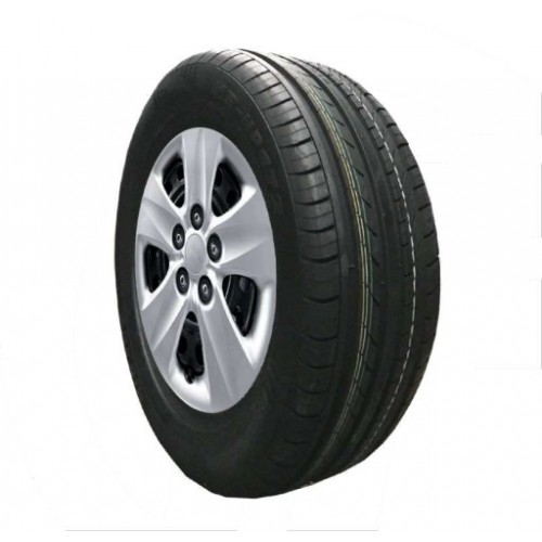Anvelope  Mirage Mr-hp172 215/55R18 99V Vara
