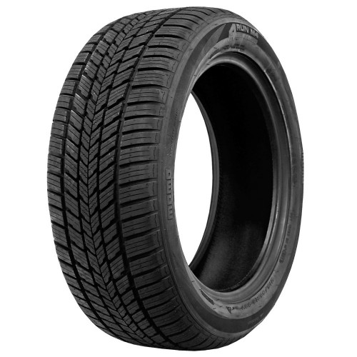 Anvelope  Momo  M4 Fourseason 195/65R15 91H All Season