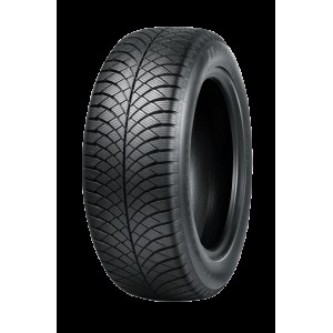 Anvelope  Nankang Aw-6 Suv 215/60R17 100V All Season