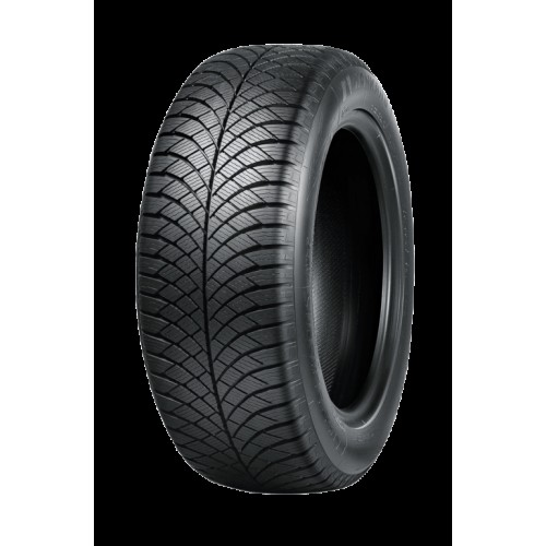 Anvelope  Nankang Aw6 Suv 215/60R17 100V All Season