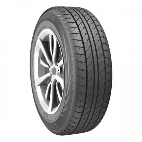 Anvelope  Nankang Aw8 225/65R16c 112/110T All Season