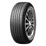 Anvelope Nexen N Blue Hd Plus 185/60R14 82H Vara