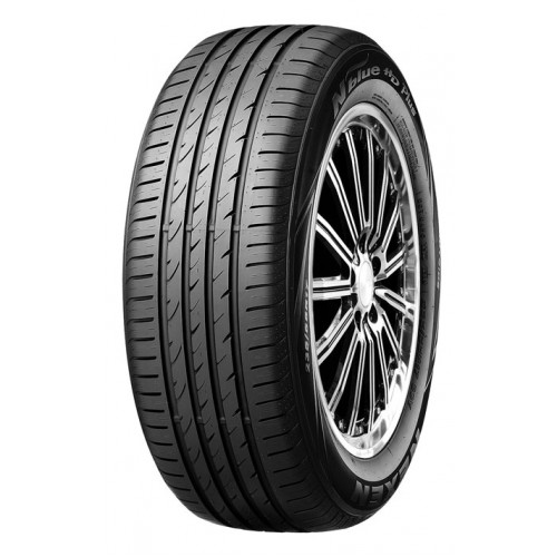 Anvelope Nexen N-Blue Hd Plus 195/60R15 88H Vara