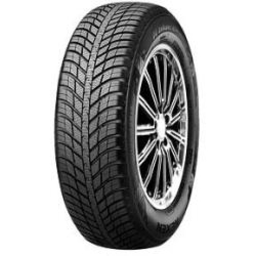 Anvelope  Nexen Nblue4s Wh17 205/55R16 91H All Season