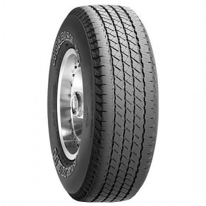 Anvelope  Nexen Roadian Ht 255/70R15 108S All Season