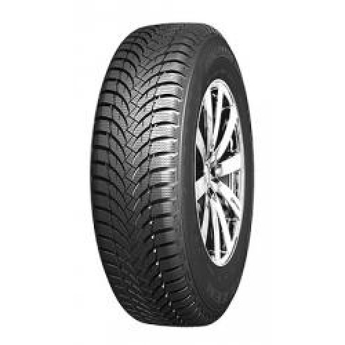Anvelope  Nexen Winguard Snowg Wh2 205/55R16 94V Iarna