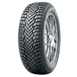 Anvelope Nokian Weather Proof 185/60R14 82H All Season