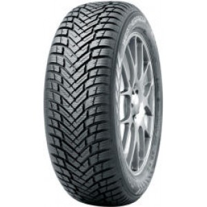 Anvelope  Nokian Weatherproof 205/60R16 92H All Season