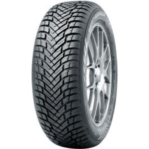 Anvelope  Nokian Weatherproof 205/55R16 91H All Season
