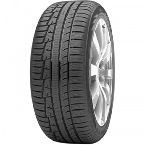 Anvelope Nokian Wr A3 255/35R20 97W Iarna