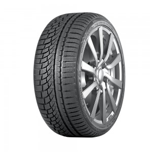 Anvelope  Nokian Wr A4 245/40R17 95H Iarna
