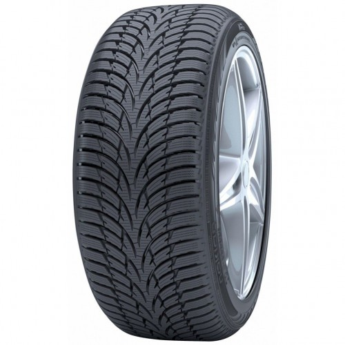 Anvelope Nokian Wr D3 185/60R15 88T Iarna