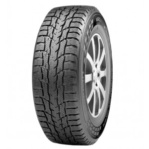 Anvelope  Nokian Wr Snowproof P 255/35R19 96V Iarna