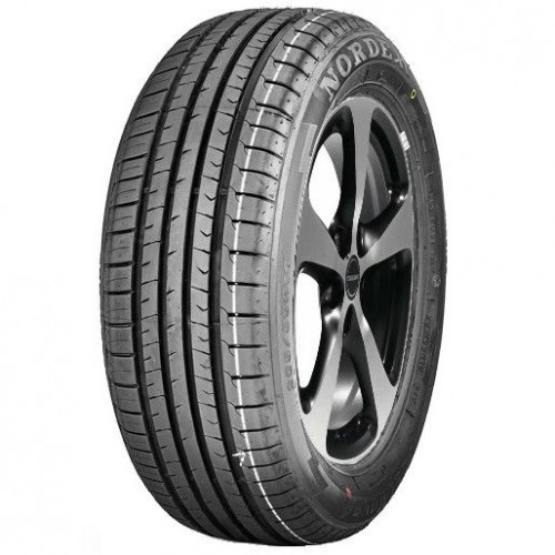 Anvelope  Nordexx Fastmove 4 235/35R19 91W Vara