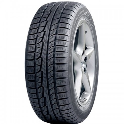 Anvelope Nordman Wr Suv 215/65R17 99T Iarna