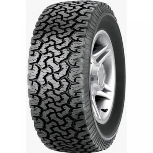 Anvelope  Nortenha At1 215/60R17 100Q Vara