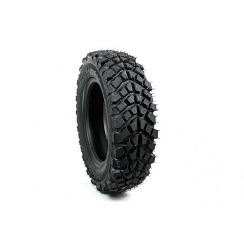 Anvelope  Nortenha Grab Plus 205/70R15 96Q Vara