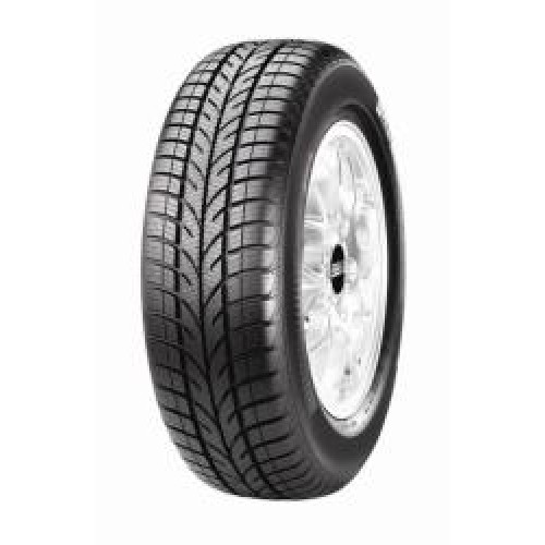 Anvelope  Novex All Season 225/55R18 98V All Season