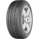 Anvelope Paxaro Summer Performance 205/50R17 93V Vara