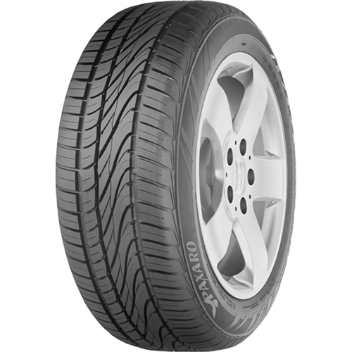 Anvelope  Paxaro Summer Performance 205/55R16 91V Vara