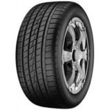 Anvelope Petlas Explero Pt411 235/60R16 100H All Season