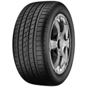 Anvelope  Petlas Explero Pt411 255/65R17 110H All Season