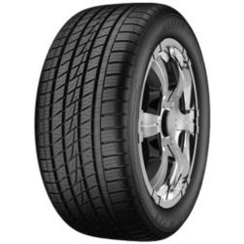 Anvelope Petlas Explero Pt411 235/70R16 106H All Season