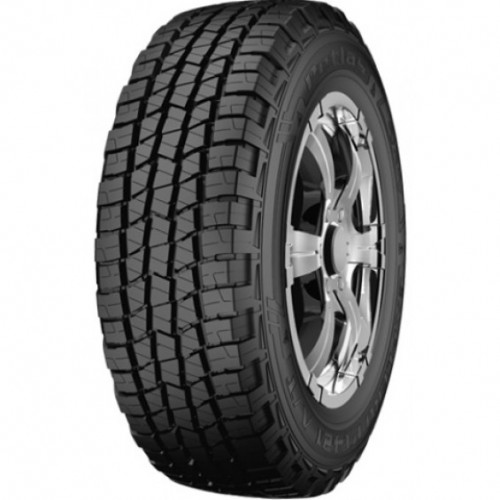 Anvelope  Petlas Explero Pt421 215/80R15 102S All Season