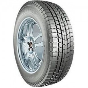 Anvelope  Petlas Full Grip Pt925 205/75R16c 110/108R All Season