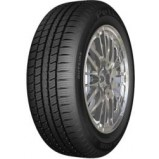 Anvelope Petlas Imperium Pt535 175/70R14 84H All Season