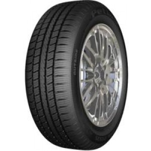Anvelope Petlas Imperium Pt535 195/60R15 88H All Season