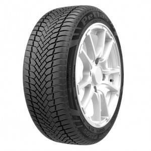 Anvelope  Petlas Multi Action Pt565 245/40R18 97Y All Season