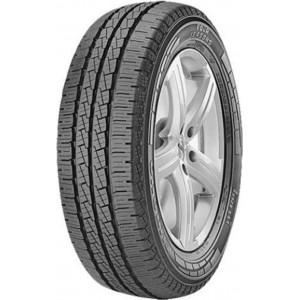 Anvelope  Pirelli Carras 215/60R17C 109T All Season