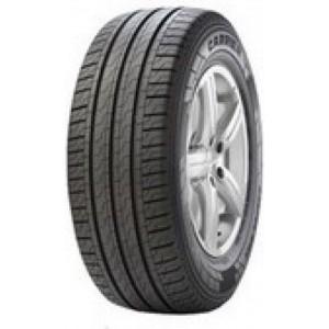 Anvelope  Pirelli Carrie 195/75R16c 107T Vara