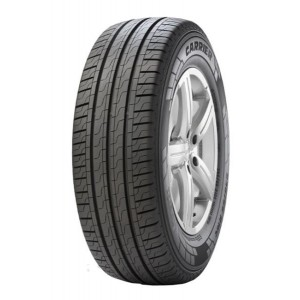 Anvelope  Pirelli Carrier All Season 215/60R17c 109T All Season