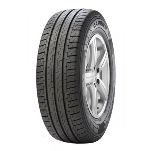 Anvelope  Pirelli Carrier All Season 195/75R16c 110/108R All Season