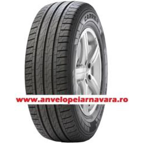 Anvelope Pirelli Carrier Camper 215/75R16C 113R Vara