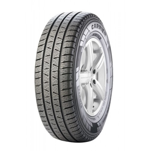 Anvelope  Pirelli Carrieras 195/75R16c 110/108R All Season