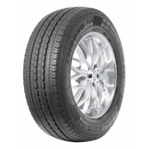 Anvelope  Pirelli Chrono 2 215/65R15c 104T Vara