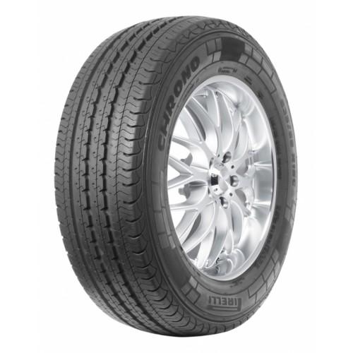 Anvelope Pirelli Chrono 2 195/70R15C 104R Vara