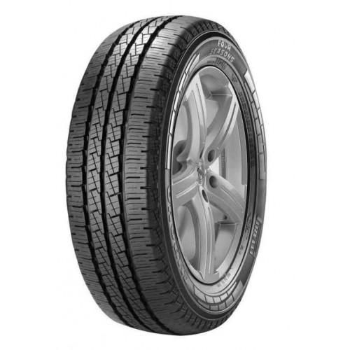 Anvelope  Pirelli Chrono Fourseasons 215/75R16c 113R All Season