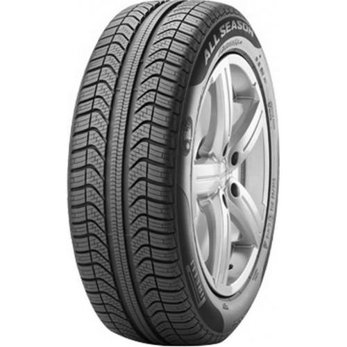 Anvelope  Pirelli Cinturato All Season+ 205/55R16 91H Iarna