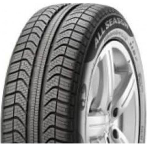 Anvelope Pirelli Cinturato All Season 165/70R14 81T All Season